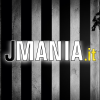 Jmania.it logo