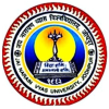 Jnvu.edu.in logo