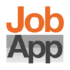 Jobapplicationmatch.org logo