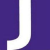 Jobatus.it logo