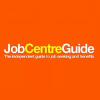 Jobcentreguide.co.uk logo