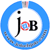 Jobchjob.in logo