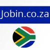 Jobin.co.za logo