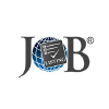 Joblisting.com logo