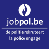 Jobpol.be logo