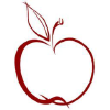 Jobsineducation.com logo