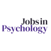 Jobsinpsychology.co.uk logo