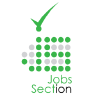 Jobssection.com logo