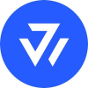 Jobstoday.de logo