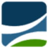 Jobstown.co.za logo