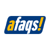 Jobswitch.in logo