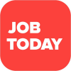 Jobtoday.com logo