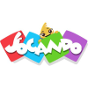 Jocando.it logo