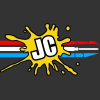 Joecustoms.com logo