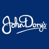 Johndorys.co.za logo