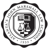 Johnmarshall.edu logo
