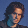 Johnmayer.com logo