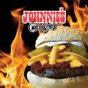Johnnie's Burgers