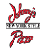 Johnnyspizza.com logo