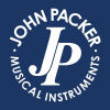 Johnpacker.co.uk logo