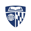 Johnshopkins.edu logo