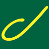 Johnsoncleaners.com logo