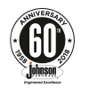Johnsonhardware.com logo