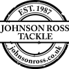 Johnsonrosstackle.co.uk logo