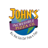 Johnspizza.com logo