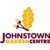Johnstowngardencentre.ie logo