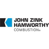 Johnzink.com logo