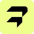 Airbank's logo