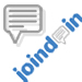 Joind.in logo