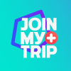 Joinmytrip.de logo