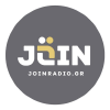 Joinradio.gr logo