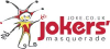 Joke.co.uk logo