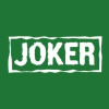 Joker.be logo