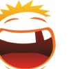 Jokesoftheday.net logo