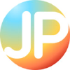 Jokespinoy.com logo