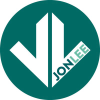 Jonlee.co.uk logo