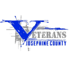 Josephine.or.us logo