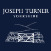 Josephturner.co.uk logo