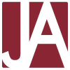 Josharcher.uk logo