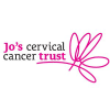 Jostrust.org.uk logo