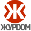 Jourdom.ru logo