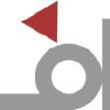 Jourgraph.com logo