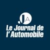 Journalauto.com logo