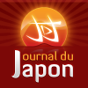 Journaldujapon.com logo