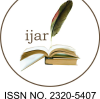 Journalijar.com logo