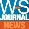 Journalnow.com logo